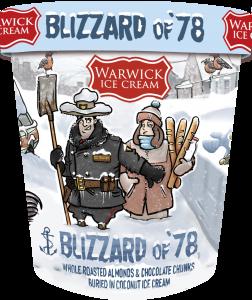 WIC_Blizzard_Pint_Render_Trans_Flat